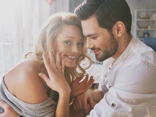 """Partecipate al contest """"Via col velo"""" e vincerete un abito da sposa accompagnato da una vacanza da sogno!"""