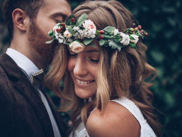 Sposarsi con lo sponsor: una tendenza made in USA ma chi può farlo realmente?