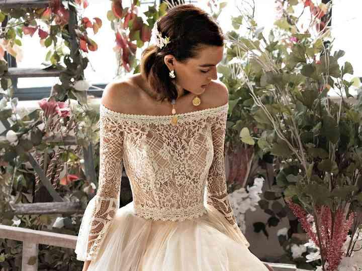 Abiti Da Cerimonia Anni 40.3 Validi Motivi Per Indossare L Abito Da Sposa Dopo I 40