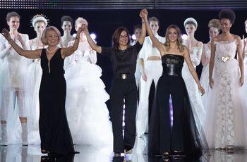Il sogno italiano di NicoleMilano: la collezione 2020 in un emozionante evento che lega passato, presente e futuro