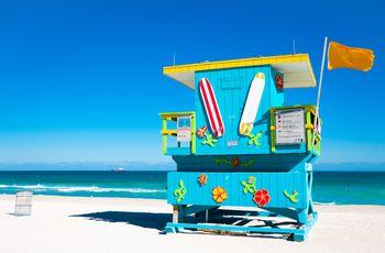 Nelle Agenzie Welcome Travel: il viaggio di nozze su misura per voi tra mete speciali e imperdibili offerte