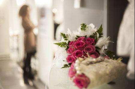 Monza Wedding presso la Villa Reale di Monza