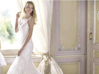 41e71afbb397 Abiti da sposa Radiosa - Lazio - Forum Matrimonio.com