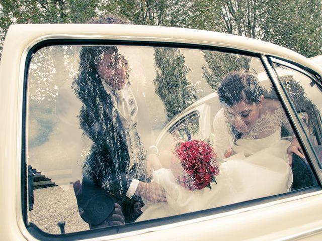 Sposate Vigevano 2014