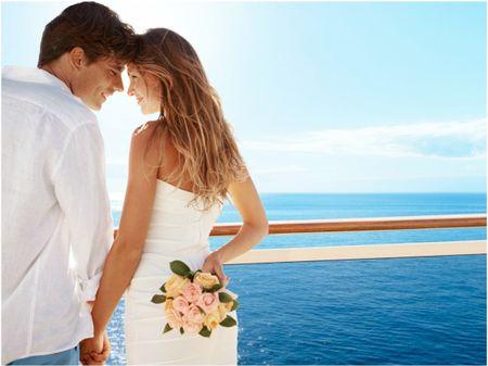 MSC Meraviglia, la nave di ultima generazione firmata MSC Crociere renderà i vostri sogni realtà