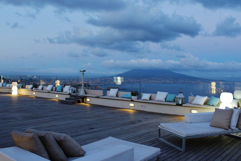 Location Matrimonio Natalizio Napoli : Villa diamante location di prestigio per i matrimoni ci
