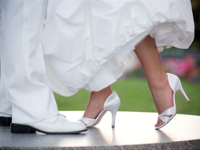 20 gonne sposa top 2014