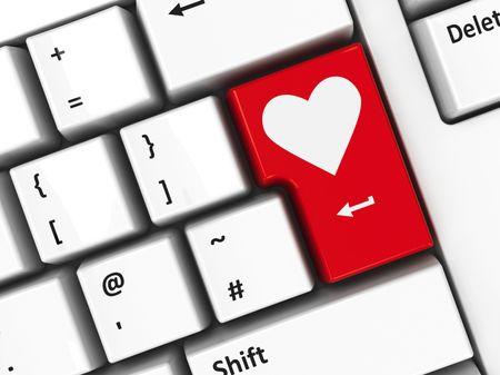 5 errori high tech di matrimonio