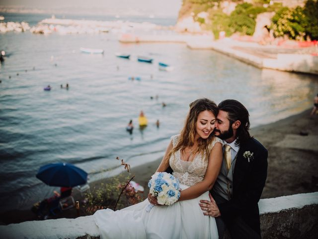Tutto quello che c'è da sapere sulle nozze in spiaggia