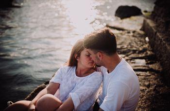 10 benefici legali che otterrete con le nozze
