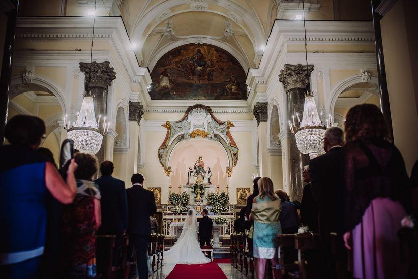 Letture Matrimonio Rito Romano : Letture matrimonio rito romano mil messainlatino