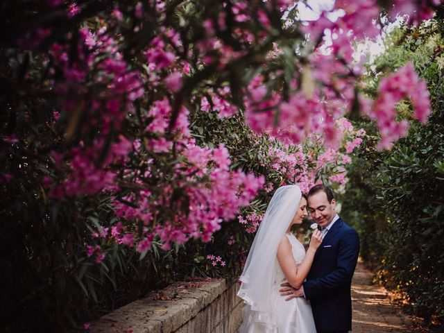 Come rivivere i momenti più emozionanti del vostro matrimonio