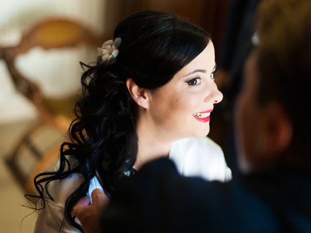 Trucco sposa mora: come scegliere il make-up perfetto (coi consigli degli esperti!)