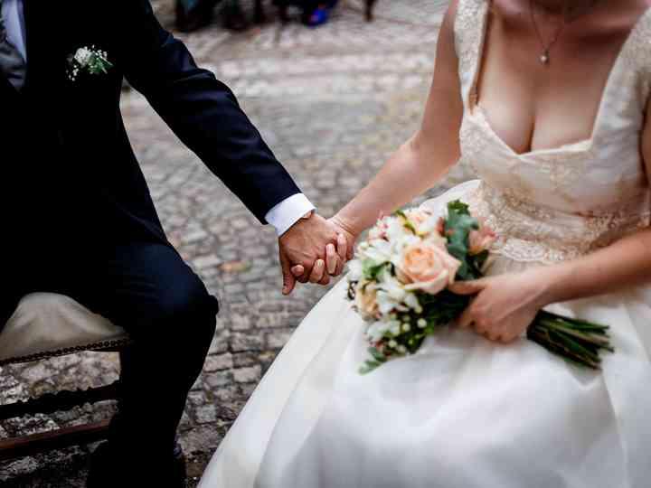risalente a 7 anni senza matrimonio