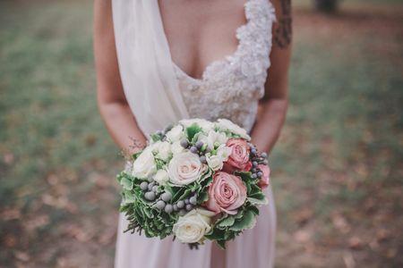"""Bouquet sposa: stili e tendenze per la vostra """"poesia tra le mani"""""""