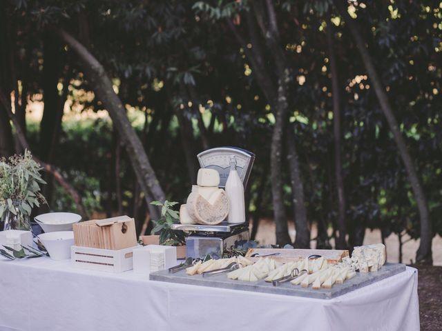 Buffet di formaggi per le vostre nozze: selezioni gourmet per uno degli angoli più amati