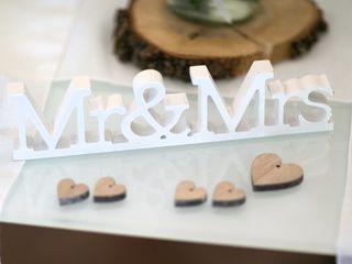 I 6 errori da non commettere quando si organizza un matrimonio