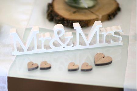 I 6 errori che non dovreste commettere quando organizzerete il matrimonio