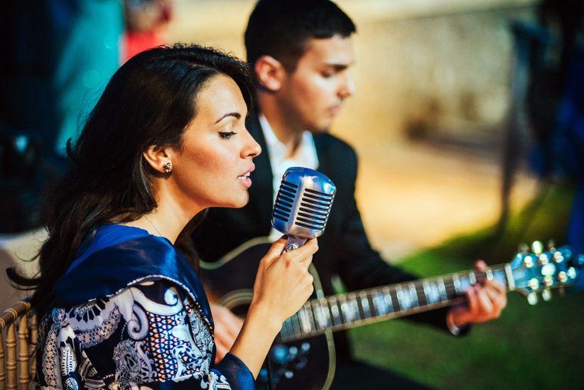 a0fd3dbcc273 Come scegliere la musica per il vostro matrimonio civile