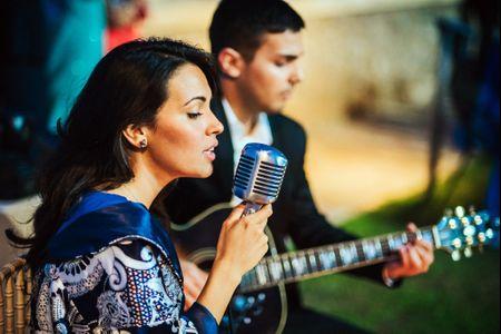 Come scegliere la musica per il vostro matrimonio civile