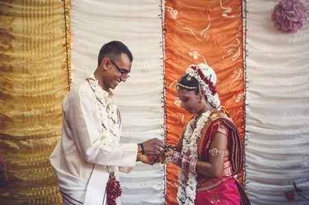 Tradizioni e superstizioni legate al matrimonio