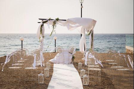 Conto corrente dopo il matrimonio: unico o separato?