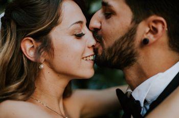 8 cose che gli sposi dimenticano di fare durante la cerimonia. Attenzione alla numero 5!