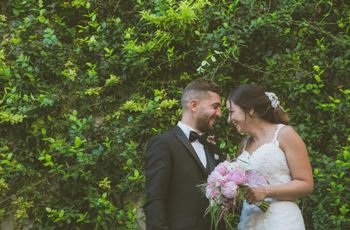 Il congedo matrimoniale per i lavoratori all'estero