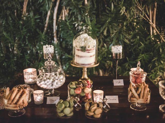 4 consigli indispensabili per un irresistibile Sweet Table