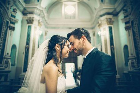 Il nulla osta del matrimonio: cosa c'è da sapere?