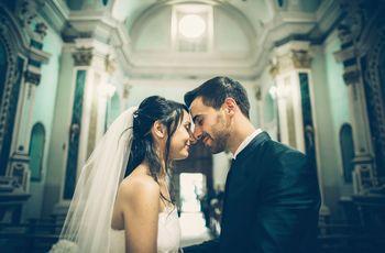 Nulla osta del matrimonio