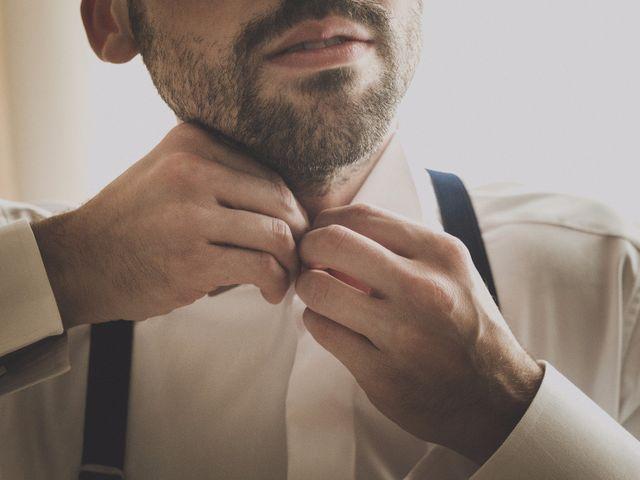 Cravatta o papillon? Lo stile da annodare al collo