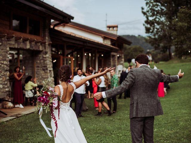 6 idee per organizzare momenti di intrattenimento al vostro matrimonio