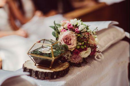 adatto come decorazione per la casa o per i matrimoni Diamante gigante realizzato in vetro trasparente allinterno di vasi o sul tavolo