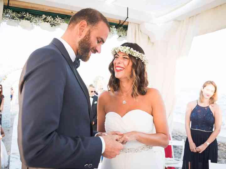Frasi Matrimonio Rito Civile.Le Piu Belle Letture D Amore Per Il Rito Civile