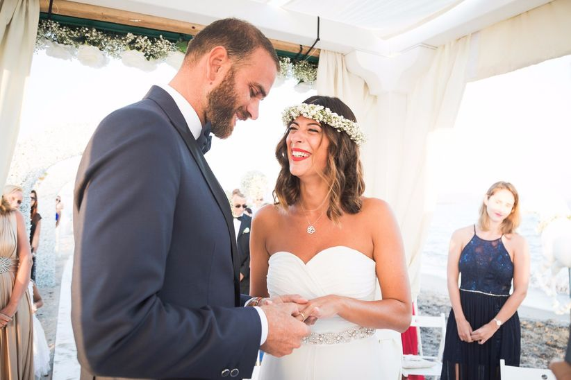 Auguri Matrimonio Gibran : Frasi di auguri matrimonio frasi per gli sposi e auguri frasi