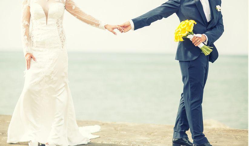 Ufficio Per Pubblicazioni Matrimonio : Tutto quello che c è da sapere sulla promessa di matrimonio