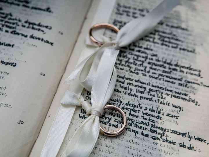 Frasi Matrimonio Non Presenti.Tutto Quello Che C E Da Sapere Sulla Promessa Di Matrimonio