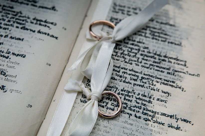 Tutto Quello Che C è Da Sapere Sulla Promessa Di Matrimonio