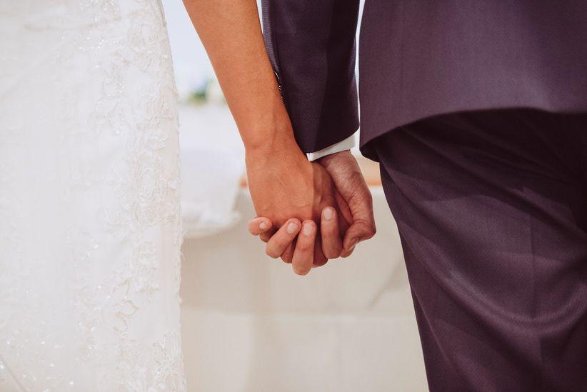 Ufficio Matrimoni A Roma : Chiese di roma per matrimonio ecco le più belle secondo given