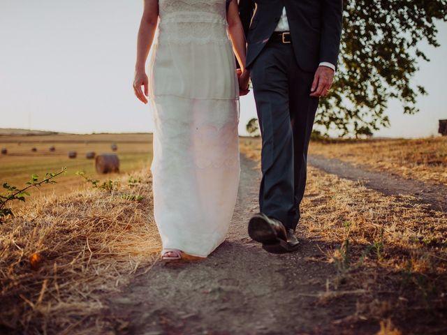 10 inconvenienti che potreste avere il giorno delle nozze e come renderli un'opportunità