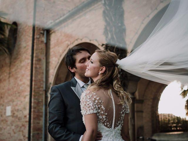 7 cose di cui dovete ricordarvi il giorno del vostro matrimonio