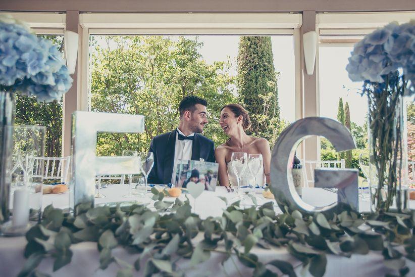 Auguri Anniversario Matrimonio Un Anno : Anniversari di matrimonio i regali da a anni nostrofiglio