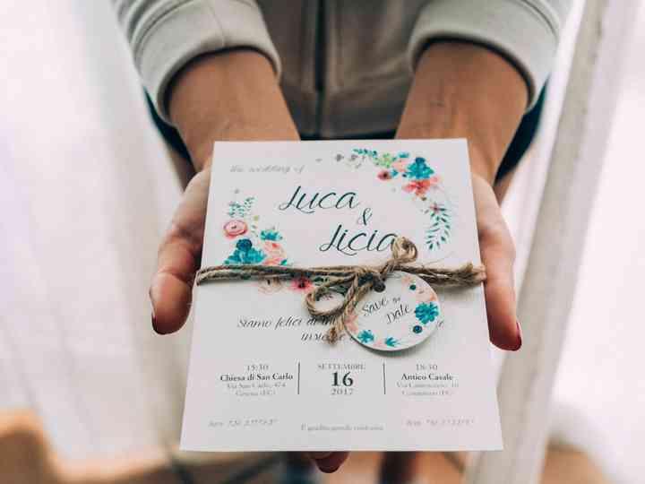 Partecipazioni Matrimonio Anni 70.20 Frasi Da Rubare Per Scrivere Gli Inviti Di Matrimonio