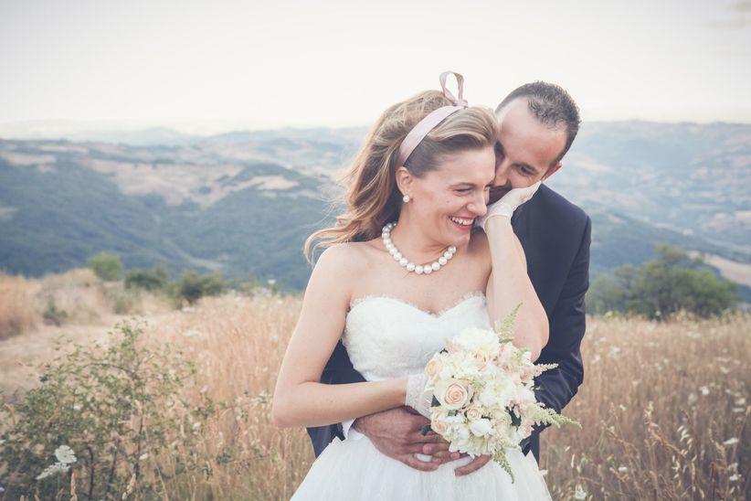 27ae0fed27a0 6 luoghi sorprendenti dove sposarsi in Italia