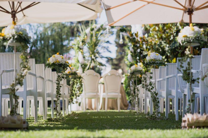 La scelta del regime patrimoniale da dove partire - Matrimonio in comunione dei beni ...
