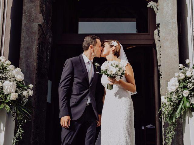 Riuscirete a mantenere questi 7 segreti fino al giorno delle nozze?