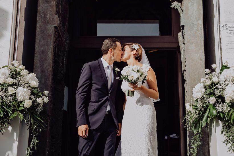 Anniversario Di Matrimonio Musica.I 30 Brani Piu Belli E Suggestivi Di Musica Religiosa