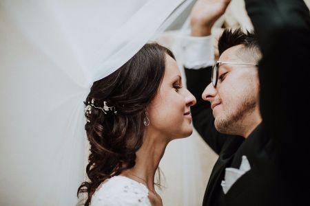 Viaggio di nozze in Portogallo in 7 attività romantiche