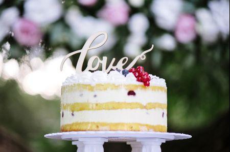 Nel 2018, sposarsi con 1.000 euro è ancora possibile?
